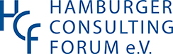Hamburger Consulting Forum