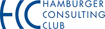 Hamburger Consulting Club