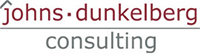 Johns Dunkelberg Consulting